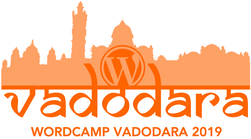 WordCamp Vadodara
