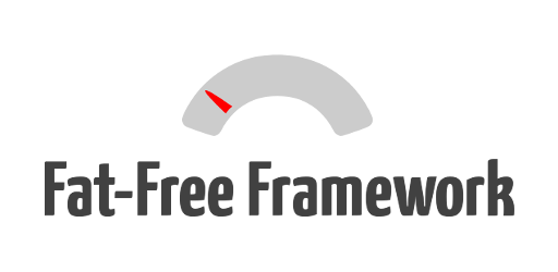 Fate Free Framework